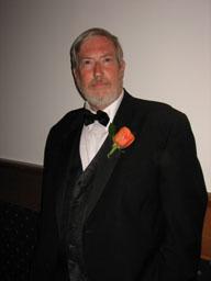 Rick Wolfe, Proprietor
