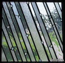 Rain Shine